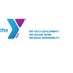 "Springfield YMCA Wants Kids to ""Charge into Summer"" During Annual Healthy Kids Day®"
