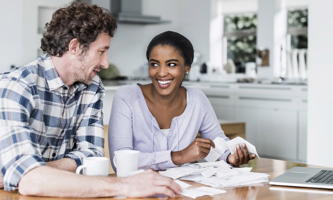 Budget Boosters: 5 Smart Ways to Manage Your Money