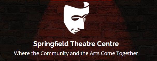 2017 Summer Theatre Camp