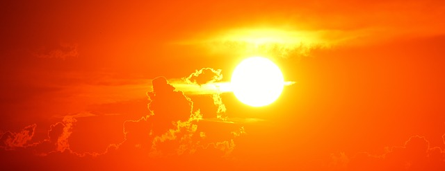 Beat the heat: Tips to Stay Healthy and Hydrated