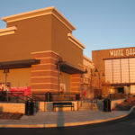 White Oaks Mall Celebrates 40th Anniversary with Back-to-School Event