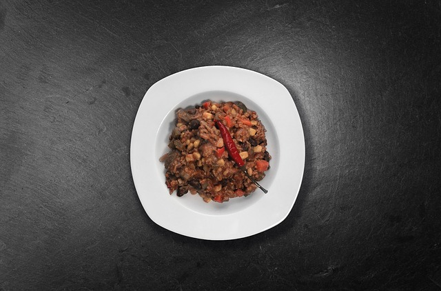 LLCC Academy of Lifelong Learning to Hold Annual Chilli Supper Sunday, Sept. 10