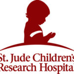 Robert Chick Fritz Prepares for Annual Festive campaign Benefiting St. Jude Kids