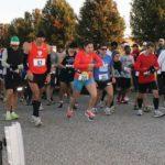 Springfield Marathon Instructions