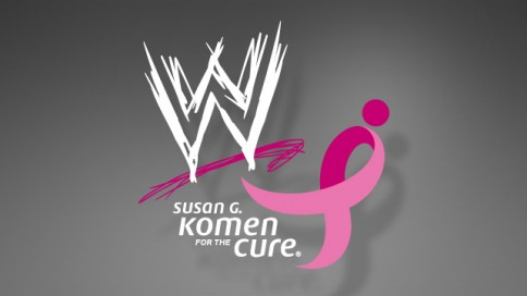 WHITE OAKS MALL TO PARTICIPATE IN SUSAN G. KOMEN 2017 MORE THAN PINK™ MOVEMENT