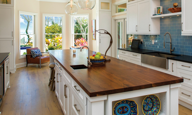Kitchen And Bath Remodeling Trends To Watch Nari