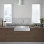 Transform the Look and Feel of Your Kitchen with an Updated Sink