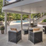 Top Trends to Inspire Your Outdoor Living
