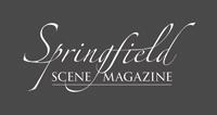 Springfield Scene Magazine